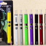 Электронная сигарета Evod Мт-3 1100 мАh все цвета