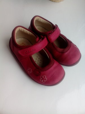Цену Снизила Туфли, туфельки Clarks