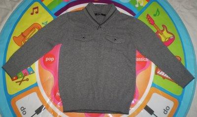 свитер кофта кардиган George 104-110