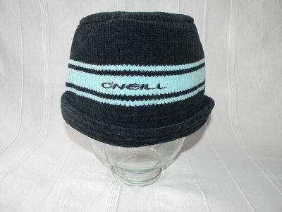 Женская шапка-шляпка Oneill р.58 см