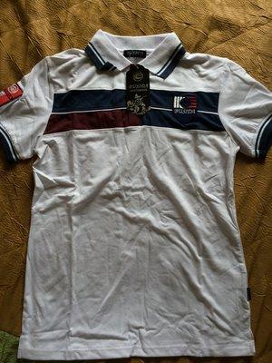 футболка поло, р146-152см