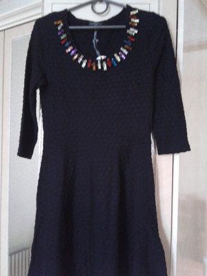 Платье yes miss италия