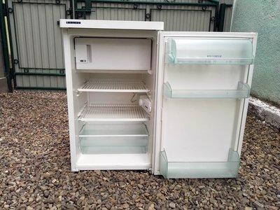 Cвіжак Холодильник Офісний Liebheer Comfort -85cм-germany-2014р
