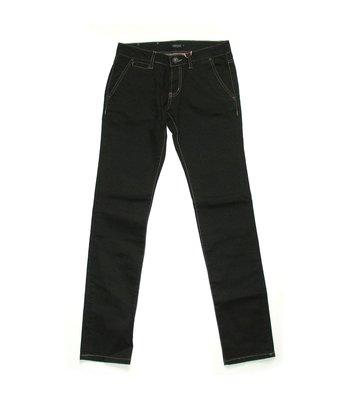 Стильные зауженные джинсы AMY GEE - Италия.