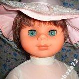 Кукла Гдр,бигги,рост 60 см.
