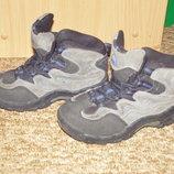 Термо ботинки McKinley, 29-30 размер, стелька 19 см