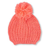 шапочка на флисе,Childrens Place, 4-7
