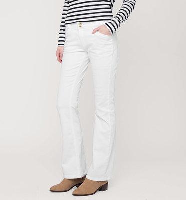 Новые брюки C&A Германия