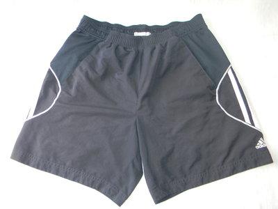 Мужские шорты Adidas р.S-M