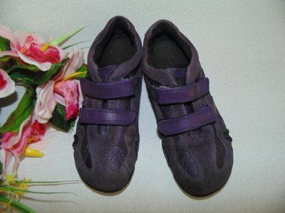 Кроссовки Ecco 35р,ст 22см.Мега выбор обуви и одежды