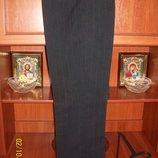 Мужские брюки классика