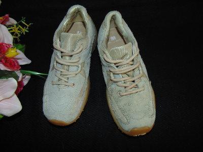 Кроссовки Elefanten 30р,ст 19.5 см.Мега выбор обуви и одежды
