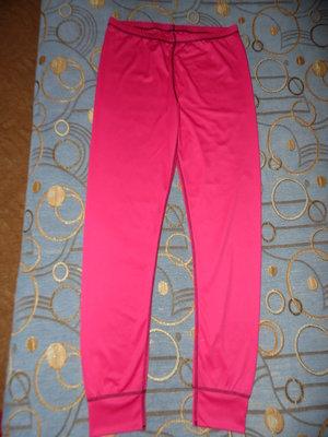 Спортивные штаны-лосины Skifi размер 46-48