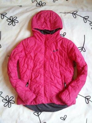 Крутая деми курточка Bench на 9-10 лет