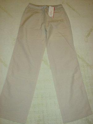 спортивные штаны женские плащевка, 46-48 р. в наличии.