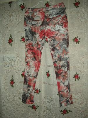 Супер брюки plus fine р.s-210грн.