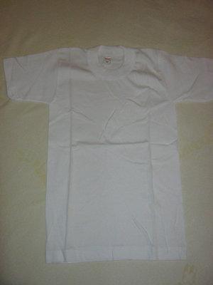 футболка подростковая хб белая и серая. 42, 45 размер. новые. в наличии