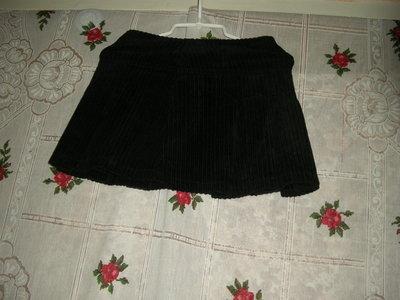 Супер юбка стильная,р.8-80грн.