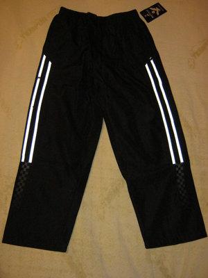 спортивные штаны подростковые в наличии размер XXXL