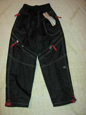 спортивные штаны подростковые в наличии. разные размеры
