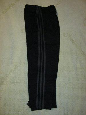 спортивные штаны с лампасами подросток Китай. новые в наличии