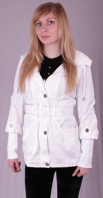 Женская куртка Довяз. 48 размер в наличии