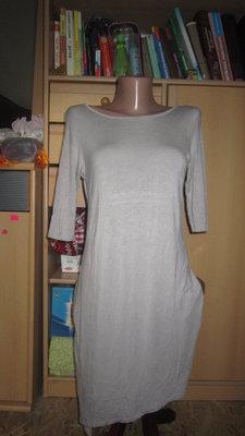 Платье, М-L