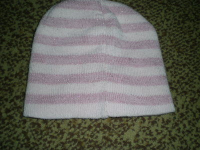 продам очень стильную шапочку