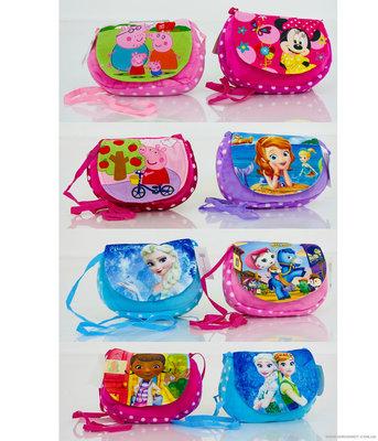 Сумочка сумка детская. Выбор