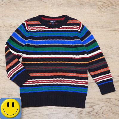 Теплый свитер Gap 4T, 104 см. Состояние нового джемпер, кофта, пуловер