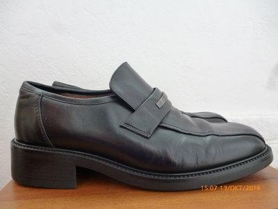 Туфли Next кожа р. 43 стілка 28,5 см. Італія.