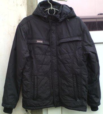 куртка Skorpian р.158