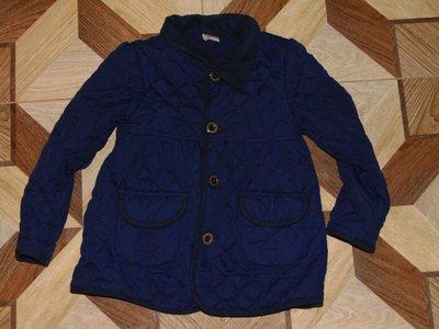 Куртка курточка на флисе еви енжел
