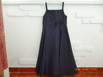 Платье нарядне glos р. 134