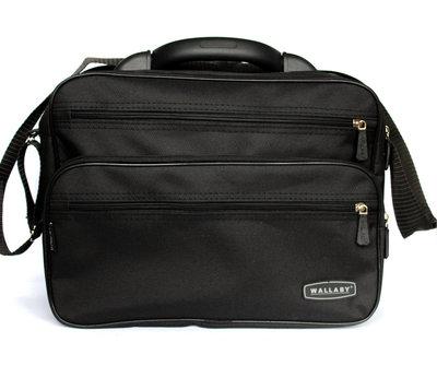 Большая вместительная большая сумка W-2651