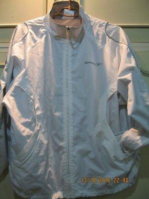 Куртка-Мастерка спорт Reebok