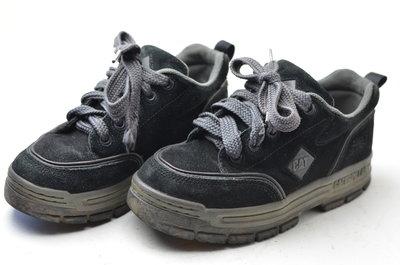 Замшевые кроссовки Сат р39