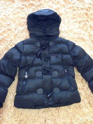 Теплющая фирменная куртка.Голландия.