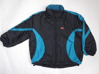Курточка деми для мальчика на рост 134-140 см Pablo