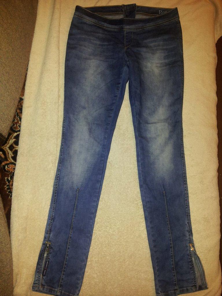 614a521d620 Джинсы женские Revolt  450 грн - джинсы в Одессе