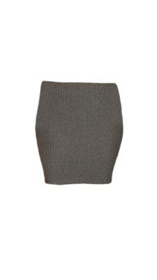 Новая мини юбка, юбка резинка размер s