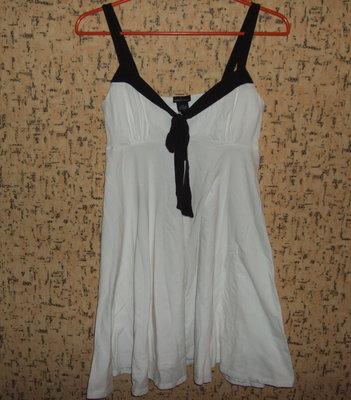 Шикарный сарафан платье р.42-44