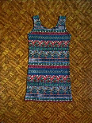 платье на девочку Generation, New look - возраст 12-13лет