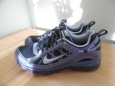 Кроссовки мужские размер 44 Nike Найк