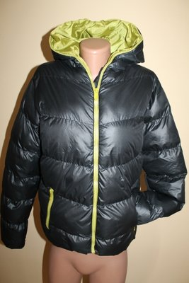 164. Стильная курточка BlackBox Established 1991
