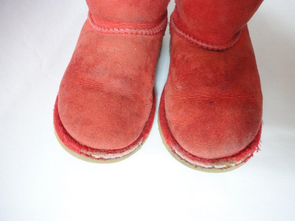 Итальянская обувь Интернет магазин обуви из Италии