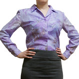 Женская рубашка р.44