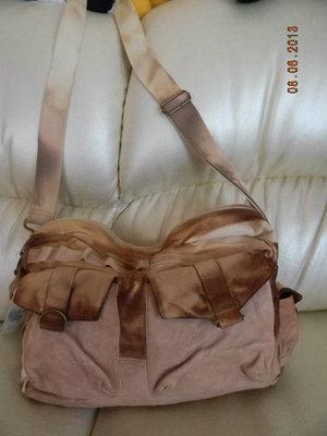 сумка friis company женская новая