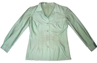 Женская эксклюзивная блузка р. 44-46
