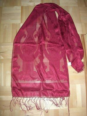 Продано: Женский шарфик